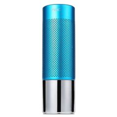AEC BT201 2 in 1 Bluetooth 3.0 Speaker / Flashlight #CLICK! #clothing, #shoes, #jewelry, #women, #men, #hats, #watches