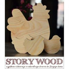Scroll saw patterns 689402655443950575 Woodworking Inspiration, Beginner Woodworking Projects, Wooden Projects, Wooden Crafts, Goose Craft, Local Craft Fairs, Scroll Saw Patterns Free, Wood Animal, Diy Ostern