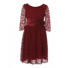 New Arrival Dresses & Outfits Girls Christmas Dresses, Holiday Dresses, Girls Dress Shoes, Dress Outfits, New Arrival Dress, Holiday Festival, Cute Hairstyles, Beautiful Dresses, Hair Accessories