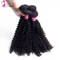 "Ms Cat Hair Products Peruvian Kinky Curly Hair Bundles 1Pcs/lot Curly Hair Weave Bundles 8"" To 24"" 100% Remy Human Hair //Price: $US $20.59 & FREE Shipping //   http://humanhairemporium.com/products/ms-cat-hair-products-peruvian-kinky-curly-hair-bundles-1pcslot-curly-hair-weave-bundles-8-to-24-100-remy-human-hair/  #cheap_wigs"