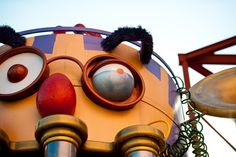"""""""Hidden"""" details at Disney World that can make your trip all the more fun!!!  Be sure to look for these."""