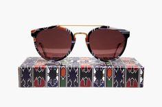 wokstore-super-ndebele-special-sunglasses-1.jpg 930×620 píxeles