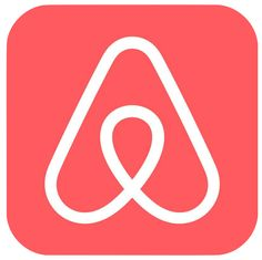 Are you thinking of renting your extra room to earn extra income, meet New people from other country and be their host at #airbnb ? I  made 15,000 SEK on my first rental of my extra bedroom & you too can do The same! Easy sign up here! Sign up for Airbnb!