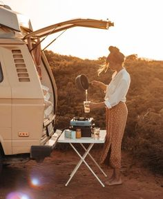 Adventure Awaits, Adventure Travel, Dream Life, Live Life, Kombi Home, Granola Girl, Estilo Hippie, Bus Life, Van Living