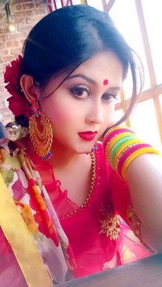 Rodela jannat G Beautiful Blonde Girl, Beautiful Girl Indian, Most Beautiful Indian Actress, Beautiful Girl Image, Beautiful Bride, Most Beautiful Models, Beautiful Women Pictures, Beauty Full Girl, Beauty Women