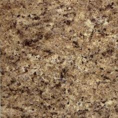 Quadra Sienna Granite Duropal Laminate Worktops | DIY Kitchens