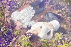 Twilight Engagement Photos!!! I love them!!! Engagement Ideas, Engagement Shoots, Wedding Engagement, Twilight Wedding, Kodak Moment, Save The Date Photos, Lovely Dresses, Photo Ideas, In This Moment