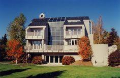 GE Plastics Living Environment House - Google 検索