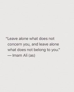 Image result for imam ali quotes