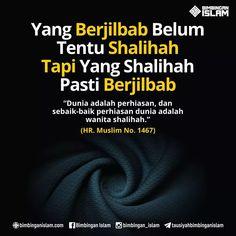 Muslim Words, Muslim Religion, Muslim Love Quotes, Islam Muslim, Islam Quran, Islamic Inspirational Quotes, Islamic Quotes, Learn Islam, Islamic Teachings