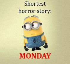 From minions …. Of course I talk to myself, I need an expert advise … below are some more similar hilarious minions pictures and funny memes, hopefully you will enjoy them ALSO READ: Minion Meaning ALSO READ: Top 25 Funny Graduation Captions Minion Humour, Funny Minion Memes, Minions Quotes, Funny Relatable Memes, Minion Sayings, Funny School Jokes, Funny Shit, Really Funny Memes, Haha Funny