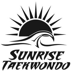 Sunrise Taekwondo