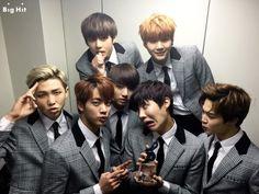 2015 Gaon Award