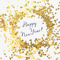 Gold Background, Gold, Floating Creatives, English Alphabet – About Face Makeup Happy New Year Wishes, New Year Greetings, Happy New Year 2020, Happy New Year Cards, Happy New Year Pictures, Happy New Year Wallpaper, Gold Background, Background Clipart, Quotes About New Year