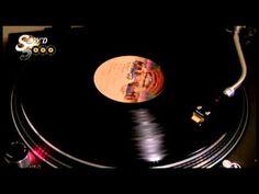 Donna Summer - MacArthur Park Suite (Slayd5000)  RIP my dear