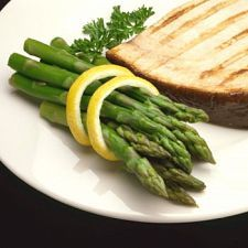 Swordfish, a Nutritious and Healthy Addition to Any Diet | Healthy Bytes | Food | MyDailymoment.com