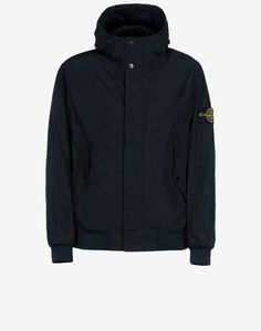 http://www.stoneisland.com/us/stone-island/men/mid-length-jacket_cod41508264tg.html#itemPage=2
