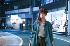 RT @juria41: hitoさんかわいい~~♡ RT @fashionsnap: 【スナップ】原宿のヴィンテージショップLochieのhitoさん。ウェアを古着のみでコーディネートしたそうです。http://flpbd.it/o6nRg http://flpbd.it/m5QwR