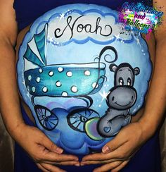 #bellypainting, #MaternityArt, #maternitybellypainting, #babyhippopainting, #bellybumppaintings, #Colorfulfacesandballoons, #facepainter, #balloontwister, #holidayfacepainter, #4thofjulyfacepainter, #facepaintinginriversidecounty, #facepaintingininlandempire, #balloontwisterinriversidecounty, #balloontwisterininlandempire. Bump Painting, Balloon Painting, Belly Painting, Belly Bump, Baby Hippo, 4th Of July, Empire, Balloons, Maternity