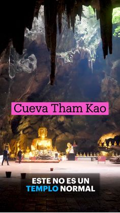 Yoga, Dalai Lama, Travel Backpack, Ayurveda, Adventure Travel, Thailand, Relax, India, Vacation