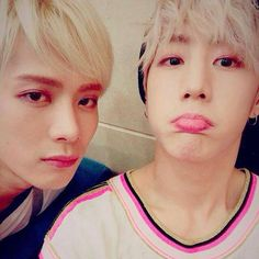 ImageFind images and videos about kpop, and mark on We Heart It - the app to get lost in what you love. Youngjae, Kim Yugyeom, Mark Jackson, Jackson Wang, Got7 Jackson, Got7 Mark, Mark Tuan, Jinyoung, Fandom