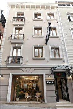 bunk_hostel_istanbul_02