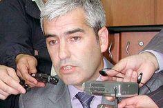 """Adrián López: """"Garitano parece que tuviera memoria selectiva"""" http://www.ambitosur.com.ar/adrian-lopez-garitano-parece-que-tuviera-memoria-selectiva/ El ex intendente de Rawson, Adrián López, se mostró sorprendido hoy por las declaraciones del jefe de Gabinete, Juan Garitano, y destacó que """"evidentemente el funcionario tiene memoria selectiva o parece que hubiera nacido a la política el 11 de diciembre de 2011"""".     López sostuvo que """"Garitano fue parte de l"""