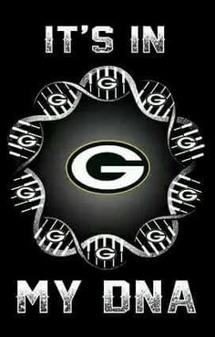 7e8c5f2d3 72 Best Green Bay Packers Merchandise images