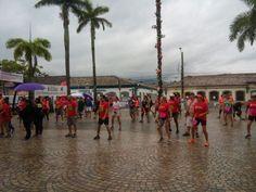 Com novo percurso e organização, corrida do padroeiro agrada público e reúne centenas de pessoas http://firemidia.com.br/com-novo-percurso-e-organizacao-corrida-do-padroeiro-agrada-publico-e-reune-centenas-de-pessoas/