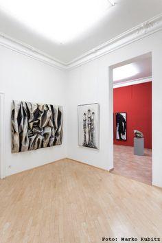 WINTER14 - Ausstellung in #galerienuett #dresden bis zum 20. März 2014 geöffnet DI-SA im Dresdner Barockvietel Winter, Winter Time, Winter Fashion