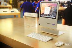 Immaginate il nuovo Macintosh nel 2015? Un concept chiarisce le idee