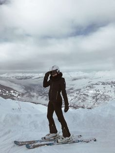 Makeup and Age – Populer Pins – Winterbilder Snow Pictures, Ski Vacation, Ski Season, Winter Mode, Snow Skiing, Winter Pictures, Ski And Snowboard, Snowboarding, Winter Photography