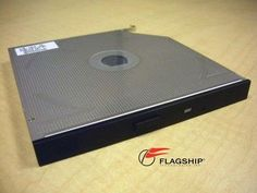 Sun 370-4278 X7088A 24X Speed CD-ROM for Netra T1/V120