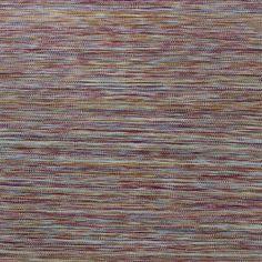 Dash and Albert Bloomsbury Multi Wool Woven Rug Ships Free #dashandalbert #dashandalbertrugs #dashandalbertstyle #dashandalbertliving #dashandalbertcottonrugs #dashandalbertindooroutdoorrugs #dashandalbertwoolrugs #dashandalbertviscoserugs #dashandalbertjuterugs #dashandalbertsisalrugs #lavenderfields