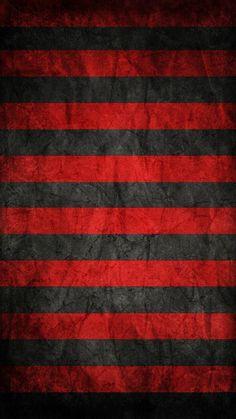 Red Wallpaper HD iPhone - Best iPhone Wallpaper
