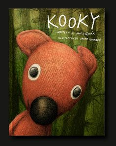 """""""There is a place where everything is written,"""" he said, """"Everything that was and everything that will be. You could find out whether or not you will get home.""""  ― Jan Svěrák, Kooky"""