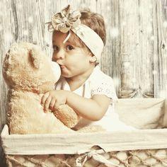 Ensaio bebê por Amanda Serra Fotografia