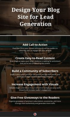 Viral Marketing, Facebook Marketing, Business Marketing, Content Marketing, Digital Marketing, Business Motivation, Business Quotes, Online Side Jobs, Small Business Organization