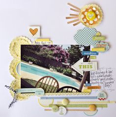 a.sprinkle.of.this.and.a.dash.of.that: *Lily Bee Design + Circles & Tags + Summer = FUN!*