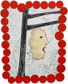 紙相撲:3331 Arts Chiyoda:アーツ千代田 3331:3331 ARTS CYD