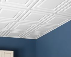 10 best genesis ceiling panels images on pinterest ceiling panels rh pinterest com basement suspended ceiling panels basement suspended ceiling panels