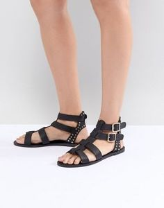 recommend FETCH Western Flat Sandals clearance eastbay sale sneakernews yyP4NyMpF2