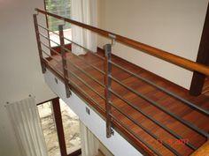 Znalezione obrazy dla zapytania balustrada schody
