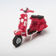 3DOODLER 3D-Printing Pen