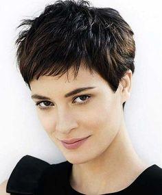 35.Pixie-Haircut.jpg (500×604)