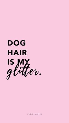 Dog Accessories To Make .Dog Accessories To Make Cute Dog Quotes, Puppy Quotes, Animal Quotes, Mom Quotes, Quotes For Dogs, Quotes About Dogs, Best Dog Quotes, Free Quotes, Love My Dog