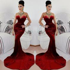portia and scarlett dress - Google Search