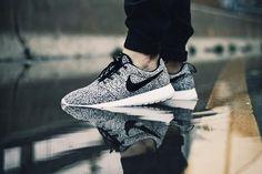 Nike #roshe