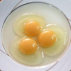 Jablečný ocet pomáhá magicky odstranit celulitidu! - Chránit své zdraví Breakfast, Food, Morning Coffee, Essen, Meals, Yemek, Eten