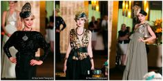 EVENT HIGHLIGHTS - THE LIVE GALLERY @ THE ORCHID ROOM QV